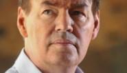 Bernard Wesphael krijgt symbolische schadevergoeding van 1 euro van ex-man Véronique Pirotton
