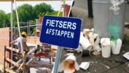 Een belasting op take away-afval en 13 andere verregaande ideeën van SP.A-Groen in Gent