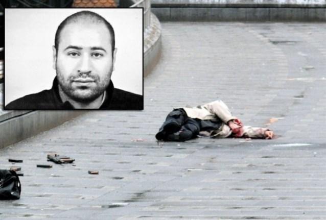 Zeven jaar na vorige bloedbad in Luik: zes doden en 125 gewonden door man die niet naar gevangenis wilde