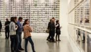 Vlaamse musea willen subsidie zien verdubbelen