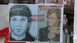 School vraagt leerlingen te kijken naar tv-programma over moord op vrouw van leraar