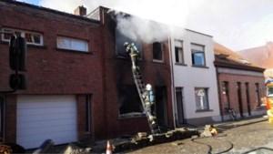 Rechtbank spreekt Eandis vrij voor dodelijke gasexplosie in Turnhout