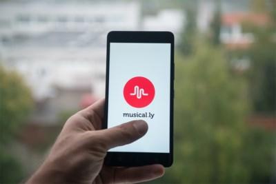 """""""Porno is niet eens het ergste dat je tegenkomt op Musical.ly"""" Moeten we ons zorgen maken om populaire app?"""