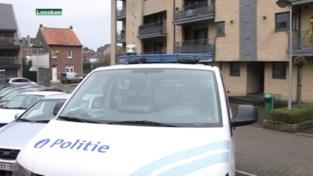 Lanakense vrouw veroordeeld voor moord die ze zich niet herinnert