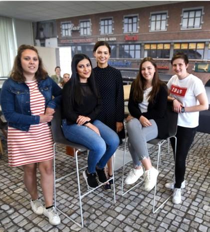 Gemeentepolitiek boeit jongeren niet