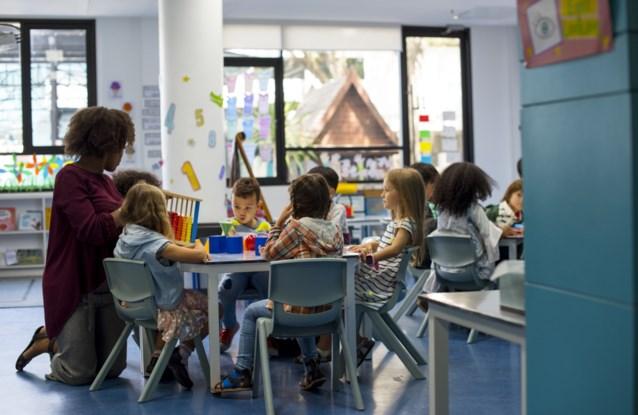 """Gezinsbond wil 'bestellen is betalen' bij kinderopvang aanpassen: """"Doet kwetsbare ouders helemaal afhaken"""""""