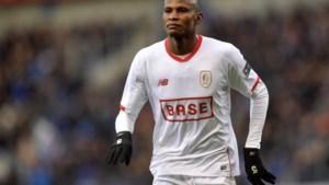 Geen Simon en Agbo, maar wel Cercle-speler in WK-selectie Nigeria