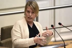Europa verbiedt wattenstaafjes, rietjes en plastic bestek