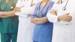 Artsen willen betere balans tussen werk en privé
