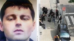Aanslag Luik: beneluxtop uitgesteld wegens begrafenis politieagentes en lessen hervat op school