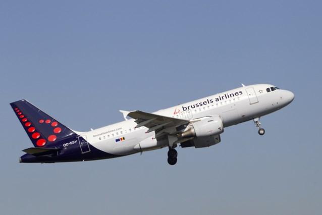 Vlaams Parlement schrapt vliegtuig voor korte buitenlandse verplaatsingen