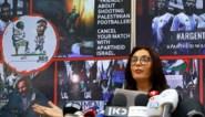 """""""Verbrand het shirt van Messi"""": opschudding en klacht bij de FIFA door afgelaste oefenmatch"""