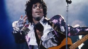 Nieuw album op komst van Prince, die vandaag 60 zou zijn geworden