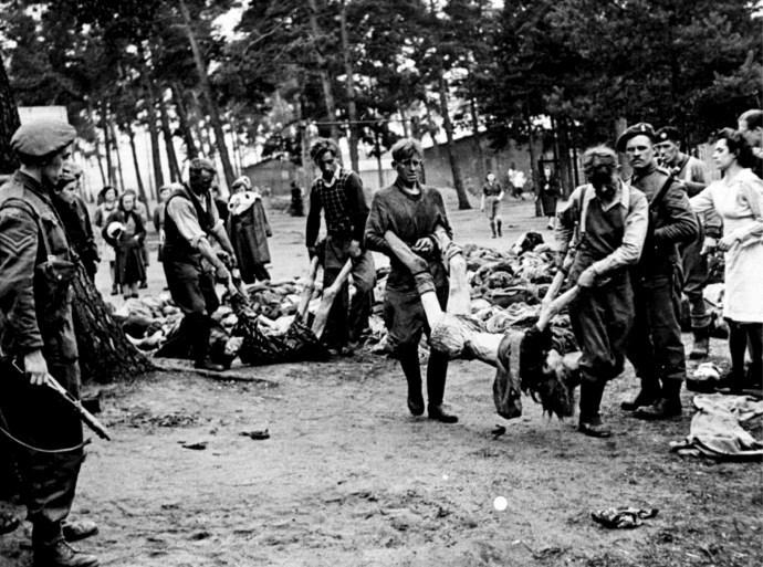 Vrouw die een dodenmars, drie concentratiekampen en 'Engel des Doods' overleefde, overleden op 95-jarige leeftijd
