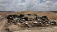 Belgische politici beschuldigen Israël van oorlogsmisdaad in open brief