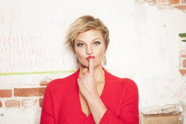 """Barbara Dex zingt 11 juli op gang met 'Hier Voel Ik Me Thuis': """"Het is een eer"""""""