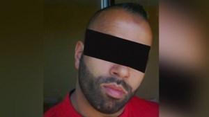 """Gevangeniskompaan Benjamin Herman heeft """"onder invloed van alcohol"""" verzonnen verklaringen afgelegd"""