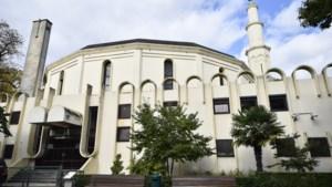 Haatpropaganda tegen joden, ongelovigen en holebi's: parket start onderzoek naar Grote Moskee