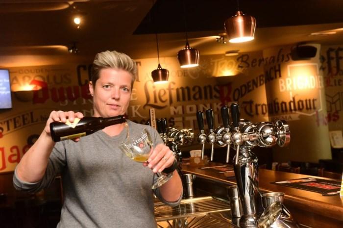 """Culinaire bierwandelingen zijn groot succes: """"Zo veel Belgische bieren dat iedereen er wel een lekker vindt"""""""