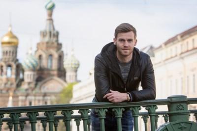 Prachtige vrouwen, moordende wodka  en niemand die naar je lacht: kenner Nicolas Lombaerts over de Russische clichés