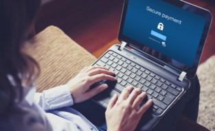 Dit zijn de meest voorkomende vormen van fraude met cryptomunten