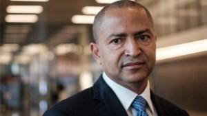 Congolese presidentskandidaat komt België binnen met vals paspoort
