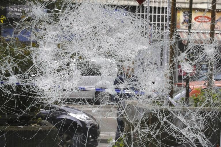 Steden zetten zich schrap voor 'risicomatch' Marokko-Iran: alleen al in Brussel 400 extra agenten