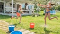 Vijf wetenschappelijke argumenten waarom buiten spelen gezond is