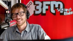 Nederlandse radio-dj moet door het stof na Pinkpop-tweet