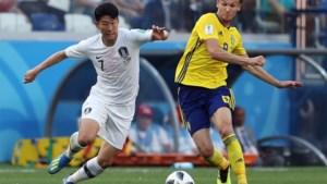 Waarom Tottenham-ster Son Heung-min moet vrezen voor legerdienst na WK-verlies tegen Zweden