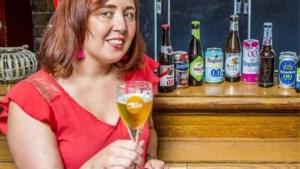 Kan alcoholvrij bier ook lekker zijn? Biersommelier Sofie Vanrafelgem deed de test