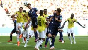 Van deze vier moet België niet bang zijn: geen enkele potentiële tegenstander in 1/8e finales maakt indruk