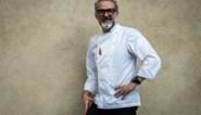 Voor het beste restaurant ter wereld moet je opnieuw in Italië zijn