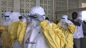 Congolese buurlanden treffen voorzorgsmaatregelen tegen verspreiding Ebola