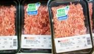 """Schandaal Veviba kostte vleesbedrijf 5,5 miljoen euro: """"Dit is bedrijfsdiefstal"""""""