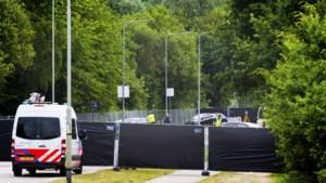 """Man die dodelijk ongeval veroorzaakte aan Pinkpop is vrijgelaten: """"Geen kwaad opzet in het spel"""""""