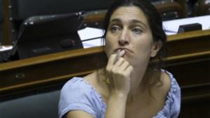 Regering schrapt 40 miljoen euro voor strijd tegen armoede