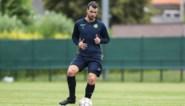 Opvallend: KV Mechelen wil Joachim Van Damme terug