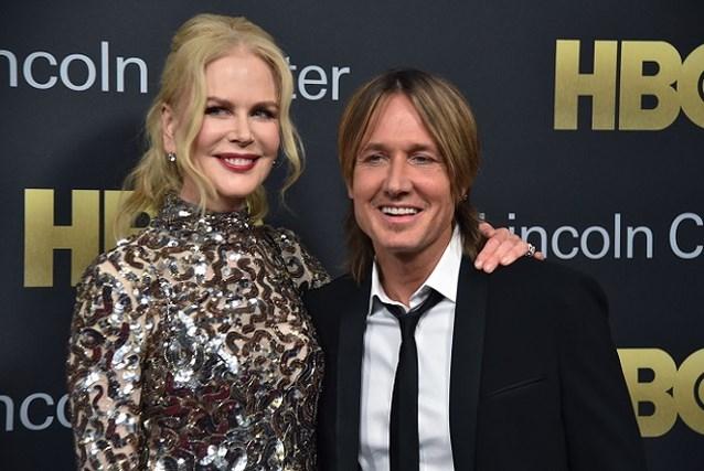 Het verrassende geheim voor een goed huwelijk volgens Nicole Kidman