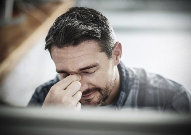Ambtenaren bij belastingen verliezen elk jaar veertien werkdagen omdat hun computer niet werkt