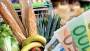 Met deze slimme trucjes proberen supermarkten u zo veel mogelijk te doen betalen