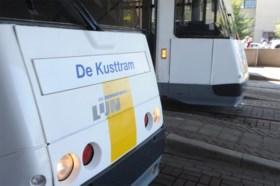 """Belgische kust beleeft topweekend: """"Drukste dag in jaren"""""""