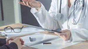 Bevolkingsonderzoek dikkedarmkanker breidt uit naar 53- en 54-jarigen