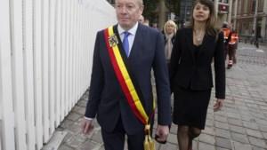 Stormloop op vacature gouverneur Oost-Vlaanderen