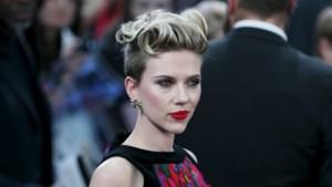 Scarlett Johansson gaat transgender-man spelen
