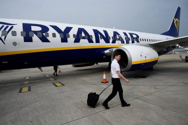Staking Ryanair treft 20.000 vakantiegangers: wat moet u doen als u een van hen bent?