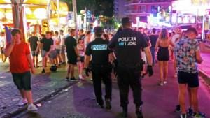 Mallorca wil met anti-alcoholcampagne reageren op dodelijke 'balconing'