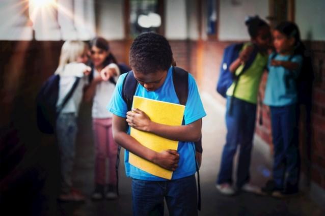Leerlingen met migratieachtergrond worden vaker gepest en pesten zelf ook meer