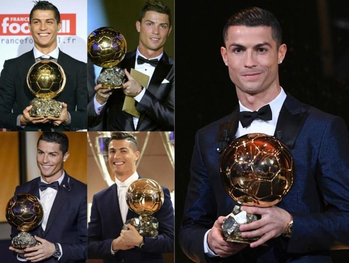 """Transfer van de zomer is rond, Ronaldo verlaat Real Madrid voor Juventus: """"Het waren negen unieke jaren"""""""