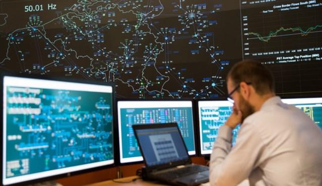 Elia plant 5 miljard euro investeringen in netwerk